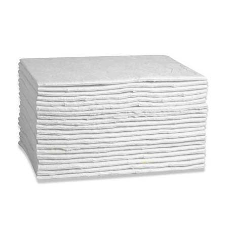 Thick Flat Structure - Box of 20 (30 x 40cm cushions) WC501