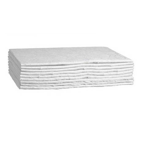 Thick Flat Structure - Box of 10 (50 x 80cm cushions) WC502
