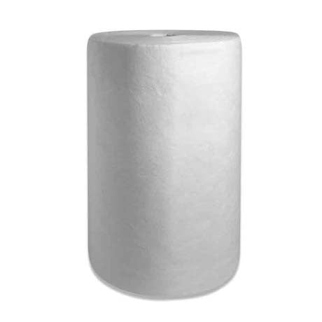 Single Layer Heavy Weight - Bag of 1 WDR201