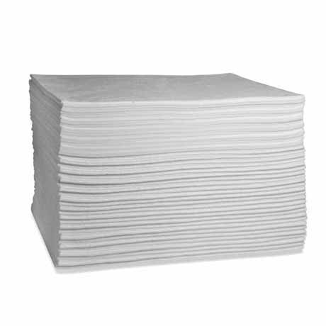 Single Layer Heavy Weight - 2 Packs of 50 WP202