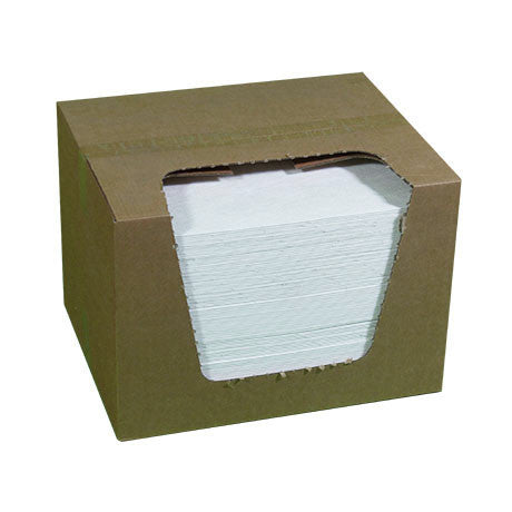 SMS - REINFORCED TRIPLE LAYER - Box of 100 WP221-D