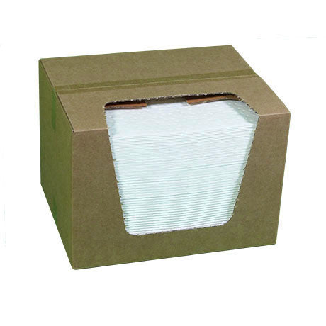 SMS - REINFORCED TRIPLE LAYER - Box of 100 WP221-H