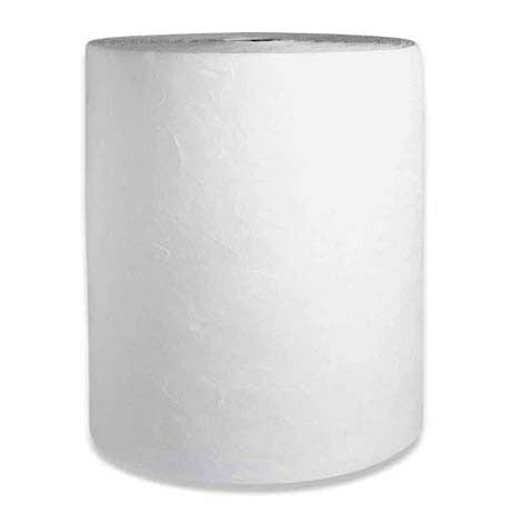 Single Layer Extra Sorbent - Bag of 1 WR501