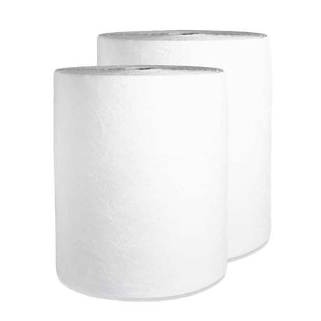Single Layer Extra Sorbent - Bag of 2 WR502