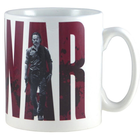 The Walking Dead TV Show Merchandise, Clothing, Accessories and Gifts