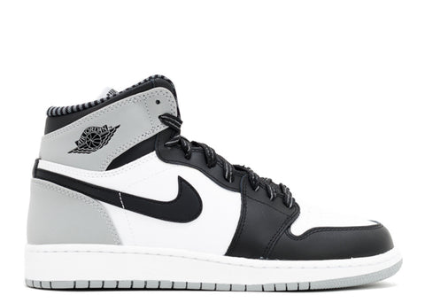"AIR JORDAN 1 RETRO HIGH OG BG (GS) ""BARONS"""