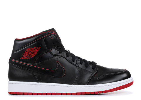373c7cbf00c AIR JORDAN 1 MID RETRO