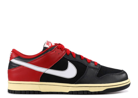 "NIKE DUNK LOW CL ""VARSITY RED JPACK"""