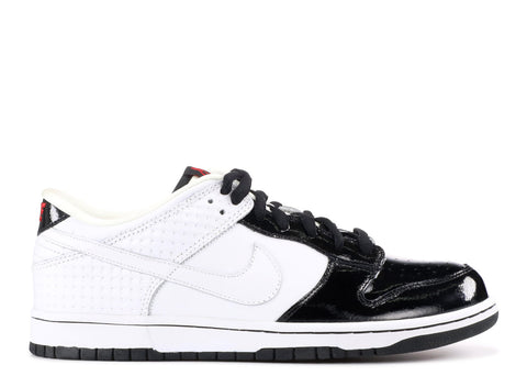 "NIKE DUNK LOW PREMIUM ""CHICAGO 9 JPACK"""