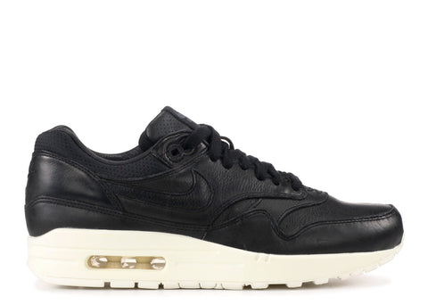 "NIKE WMNS AIR MAX 1 PINNACLE ""BLACK SAIL"""