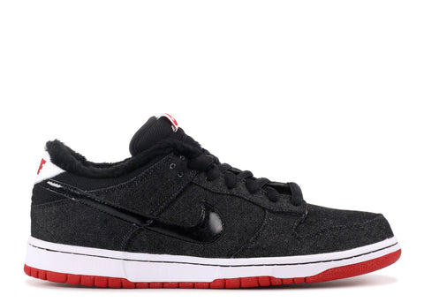 "NIKE DUNK LOW PREMIUM SB ""LARRY PERKINS"""