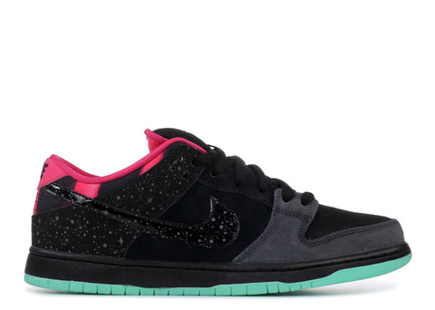 "NIKE DUNK LOW PREMIUM SB AE QS ""NORTHERN LIGHTS"""