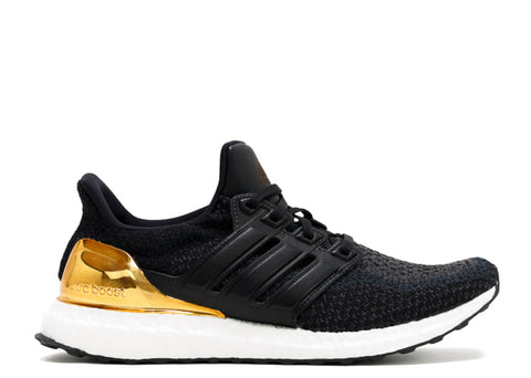 "ADIDAS ULTRA BOOST LTD ""GOLD MEDAL"""