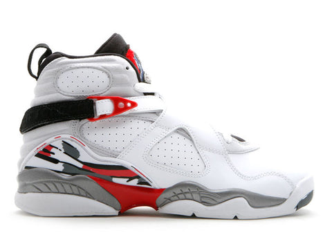 "AIR JORDAN 8 RETRO (GS) ""BUGS BUNNY"""