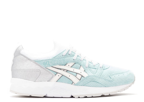 "ASICS GEL LYTE 5 ""DIAMOND"""