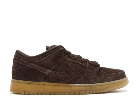 "NIKE DUNK LOW PREMIUM SB ""BIG FOOT"""