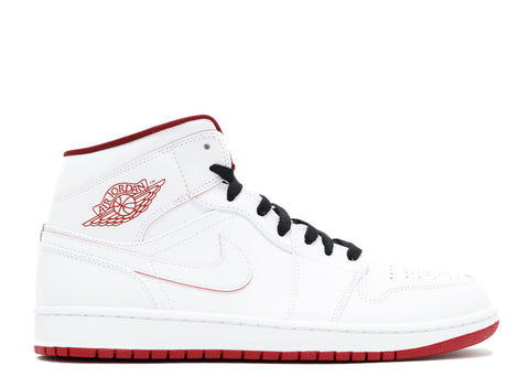de1a664c0c6 AIR JORDAN 1 MID RETRO