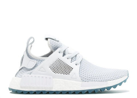 "ADIDAS NMD XR1 TR TITOLO ""CELESTIAL"""