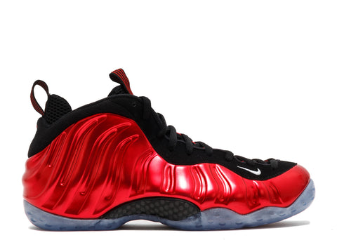 new style 661fb c39d7 NIKE AIR FOAMPOSITE ONE