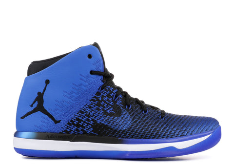 "AIR JORDAN 31 ""ROYAL"""
