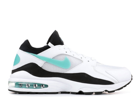 "NIKE AIR MAX 93 ""DUSTY CACTUS"""