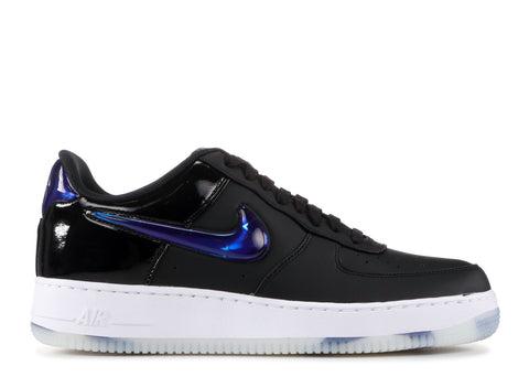 "NIKE AIR FORCE 1 PLAYSTATION '18 QS ""PLAYSTATION"""