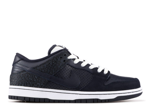 "NIKE SB DUNK LOW TRQ QS ""MURASKI RIDE LIFE"""