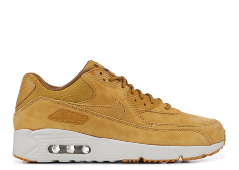 "NIKE AIR MAX 90 ULTRA 2.0 ""WHEAT PACK"""