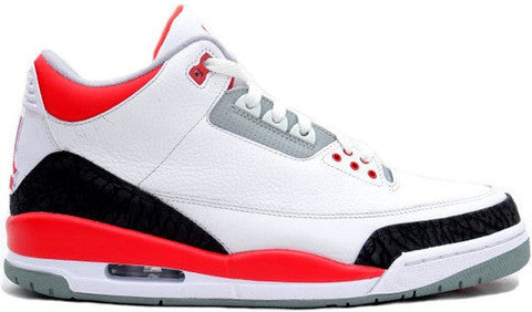 c93b02979954 AIR JORDAN 3 RETRO (GS)