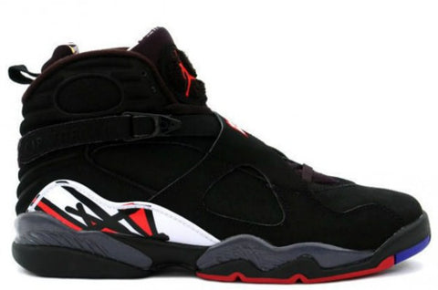 "AIR JORDAN 8 OG ""PLAYOFF"""