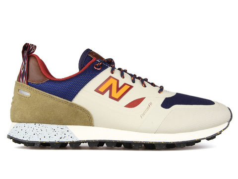 NEW BALANCE TRAILBLAZER