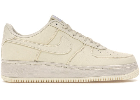 "NIKE AIR FORCE 1 LOW NYC ""PROCELL"""