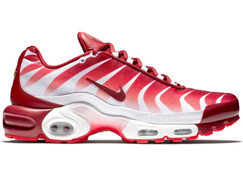 best sneakers e9820 f7656 NIKE AIR MAX PLUS TN