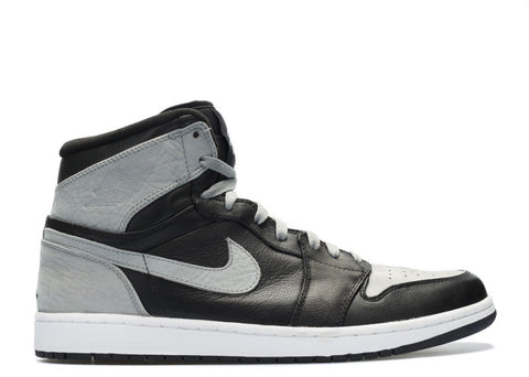 "2009 AIR JORDAN 1 RETRO HIGH ""SHADOW"""