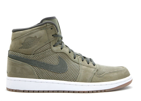 "AIR JORDAN 1 RETRO HI PREMIER ""URBAN HAZE"""