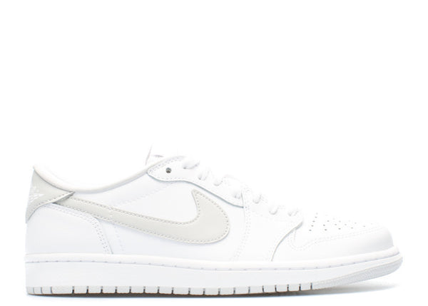 best website bd842 1a086 AIR JORDAN 1 RETRO LOW OG