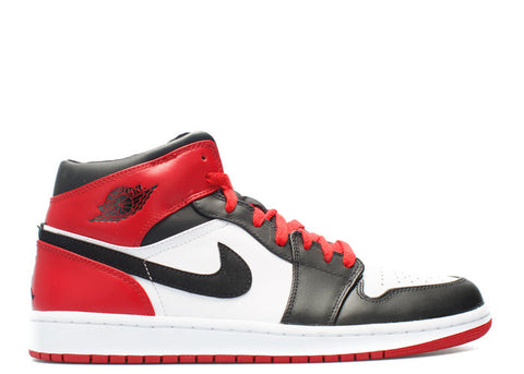AIR JORDAN 1 RETRO (GS)