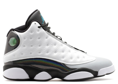 "AIR JORDAN 13 RETRO ""BARONS"""