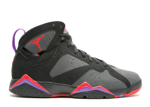 "AIR JORDAN 7 RETRO DMP ""RAPTOR"""