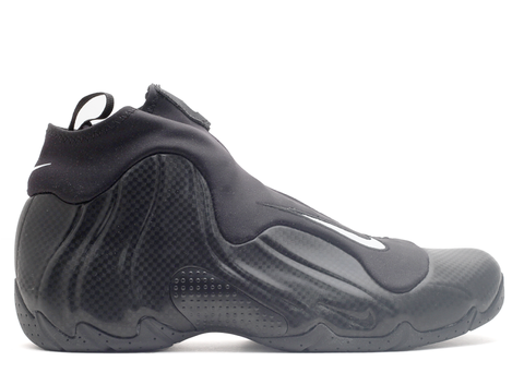 "NIKE AIR FLIGHTPOSITE ""CARBON FIBER"""