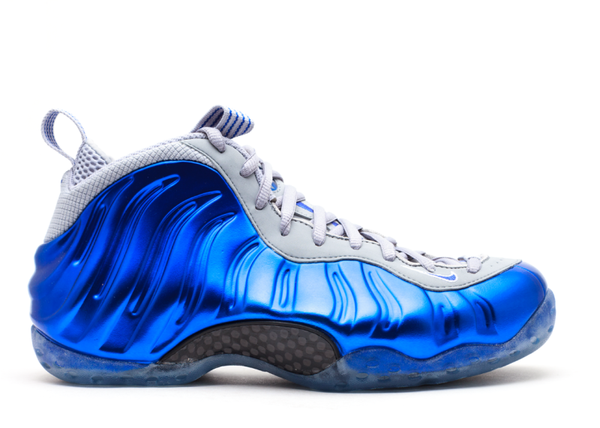 super popular 1a214 c448b NIKE AIR FOAMPOSITE ONE
