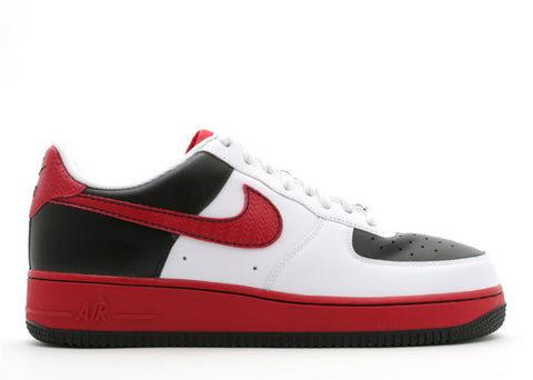 "NIKE AIR FORCE 1 07 ""CHINA"""