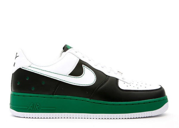 size 40 081af 678cb NIKE AIR FORCE 1 LOW