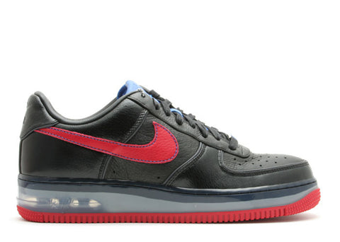 "NIKE AIR FORCE 1 SPRM MAX AIR 07 ""PARIS"""