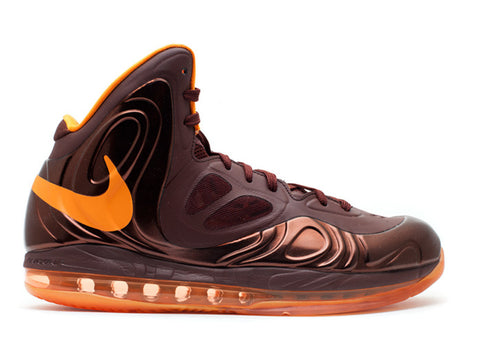 e09e9bb1e615 NIKE AIR MAX HYPERPOSITE