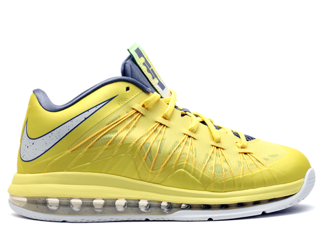 4c73d1e2f5d8 NIKE AIR MAX LEBRON 10 LOW