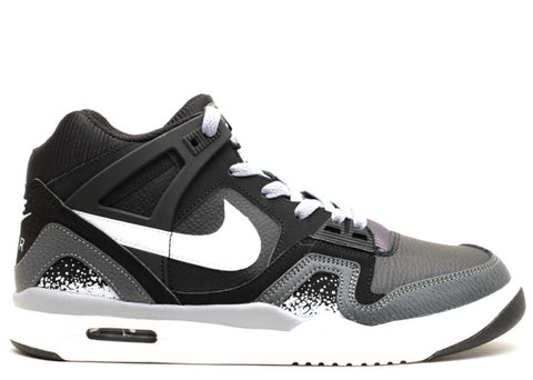 "NIKE AIR TECH CHALLENGE 2 (GS) ""CEMENT"""