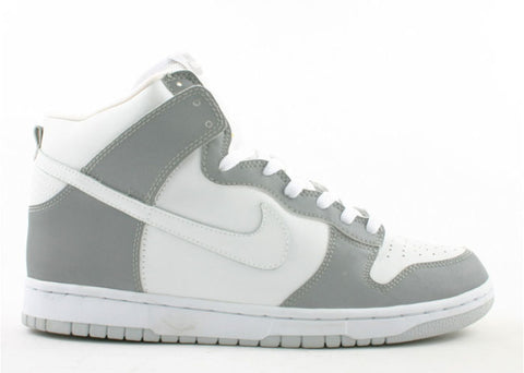 wholesale dealer 38052 a99ec NIKE DUNK HIGH