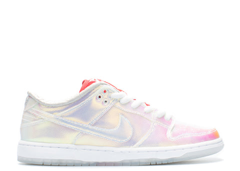 "NIKE DUNK LOW PRO SB ""CONCEPTS HOLY GRAIL"""
