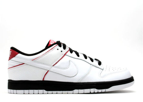 "NIKE DUNK LOW CL ""CHICAGO 2 JPACK"""